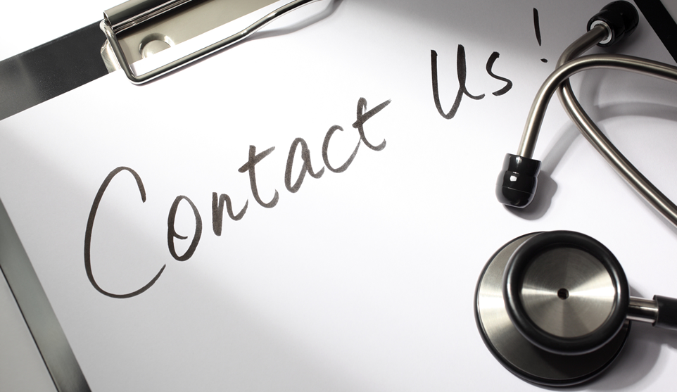 contact Inspiros Ventures for information on innovative solutions to challenging health care issues