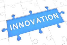 Innovation is a guiding principle at Inspiros ventures